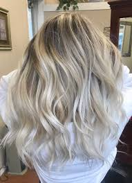 Remy European Human Hair Wigs Bobo
