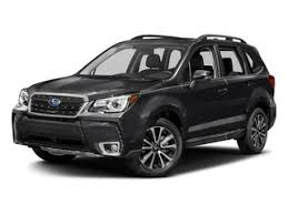 2018 subaru discounts. unique discounts 2018 subaru forester in subaru discounts 0