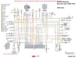 2012 polaris ranger 800 xp wiring diagram wiring diagram libraries 2007 polaris ranger 700 xp wiring diagram zookastar com 2012