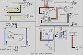 garage door opener wiring diagram futuristic chamberlain jesanet