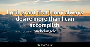 Michelangelo Quotes Beauteous Michelangelo Quotes BrainyQuote