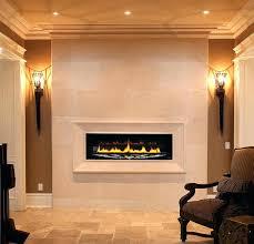 cast stone fireplace surround pre mantels houston surrounds austin tx san go cast stone fireplace surround s uk surrounds