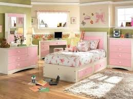 kids bedroom furniture with desk. Girls Bedroom Set With Desk Kids Furniture For China Cute Girl Sets Childrens A