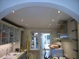 spot lighting for kitchens. castleelectricalservicescom jobs archives spot lighting for kitchens t