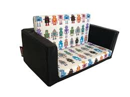 fold out couch for kids. Flip Out Couch Target Child Fold For Kids