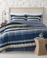 details about fairfield square 8 piece queen comforter set austin reversible e92180