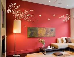 Small Picture Wall Design PVC Sticker Price in India Buy Wall Design PVC