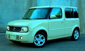 2018 nissan cube.  2018 2018 nissan cube interior and exterior to nissan cube