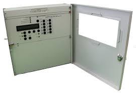 Взрывозащищенные приемно контрольные охранно пожарные приборы  ППКОП 019 10 20 1 Корунд 20 СИ исп