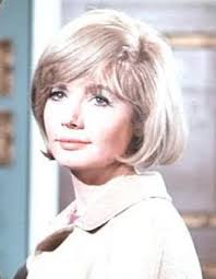 Ann Bell. Highest Rated: 92% To Sir, With Love (1967); Lowest Rated: 9% Captain America (1990). Birthday: Apr 29; Birthplace: Not Available ... - 14088678_ori