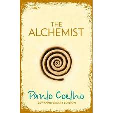 booktopia the alchemist th anniversary edition a fable  booktopia the alchemist 25th anniversary edition a fable about following your dream by paulo coelho 9780007492190 buy this book online