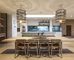 cool home lighting. Farmhouse Style Light Fixtures Design Ideas With Regard To Lighting Plan 18 Cool Home D
