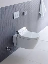 modern bathroom toilet seats and covers