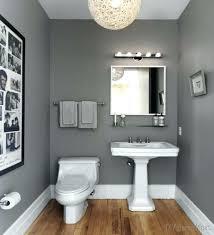 grey bathroom ideas blue gray bathroom ideas small images of gray and blue bathroom ideas bathroom blue grey bathroom grey and brown bathroom tiles ideas
