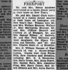 The Brooklyn Daily Eagle from Brooklyn, New York on January 5, 1930 · Page  29