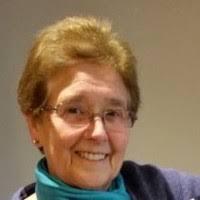 Pauline Bruce - Issaquah, Washington   Professional Profile   LinkedIn