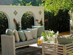 pleasing patio designs diy