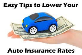 auto insurance quotes edmonton ab 44billionlater