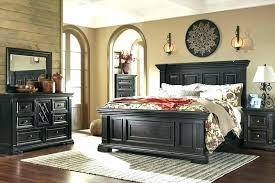 furniture craigslist fair nc mart omaha luxury bedroom sets expensive world most master