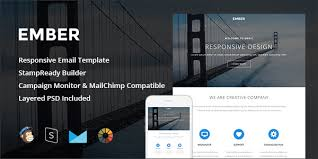 Outlook Templates Free 15 Best Outlook Email Templates Free Premium Templates