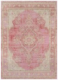 pink shabby chic furniture. Soft Pink Shabby Chic Rug Furniture B