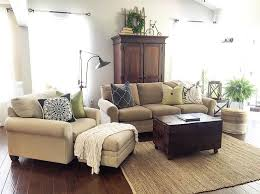 living room furniture setup ideas. living room farmhouse with color green tan white walls furniture setup ideas e