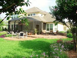 screened in patio cost. See The Average Screened In Patio Cost \u0026 How To Reduce Your Future L