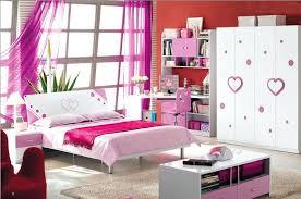 Modern Kids Bedroom Of Modern Kids Bedroom Furniture Sets Ideas Bedroom  Doors