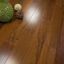 brazilian walnut prefinished engineered 5 x 1 2 wood flooring w 3mm wear