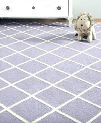 soft rugs for nursery gray rug pretty in pink trends your area baby ba