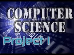 computerscience project computer science project 1 introductory video youtube