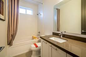 Bathroom Remodeling Service Simple Design