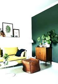 living room design green walls dark green room paint dark green bedroom feature wall 3 emerald paint ideas e decorating ideas living room light green walls