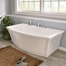fullsize of snazzy jets freestanding bathtub reviews e freestanding bathtub e freestanding tub american standard freestanding