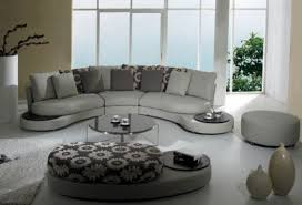modern fabric sofa set. Modern Fabric Sofa Designs Grey Elegance Leather With Black Flower Pattern Accent Sectional Set