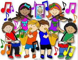 Image result for clip art make a Joyful Noise