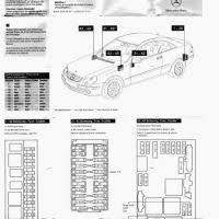 mercedes sprinter fuse box location 2005 benz c230 kompressor mercedes benz c230 fuse box location at Mercedes Benz C230 Fuse Box Location