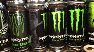 monster energy can green. Delighful Can Monster Energy Drink Collection  Biggest No But Hereu0027s 65 Of Them  YouTube On Can Green R