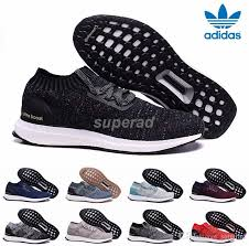 adidas shoes 2016 for men red. adidas cheap ultra uncaged shoes sale, buy boost online 2016 for men red a