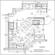 floor plan cad free homes zone Civil Home Plan house plan cad file 12 sensational idea floor free commercial kitchen floor plan sample kitchen renovation 11 homey inspiration cad free civil homeland defense