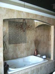 cost to install new bathtub medium size of large walk in convert bathtub to shower cost