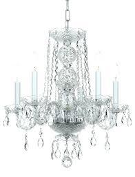 paris flea market chandelier bathroom flea market