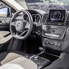2020 mercedes benz gle 450 seating and cargo capacities. A Sportier Choice The New Gle Coupe Combines Two Classes Of Vehicle The Sporty Nature Of A Coupe With Mercedes Benz Gle Coupe Mercedes Benz Gle Mercedes Suv