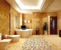 best bathroom rug best bathroom rugs beautiful beige large bathroom rug bath rugs with rubber backing best bathroom rug