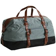 Design Your Own Duffel Bag Design Your Own Duffle Bag Online Jaguar Clubs Of North