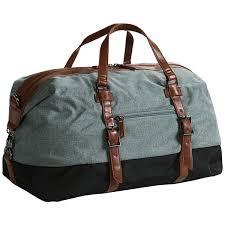 Design Your Own Suitcase Online Design Your Own Duffle Bag Online Jaguar Clubs Of North