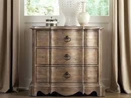 old nightstands for sale hooker furniture light wood x rectangular nightstand maple s99