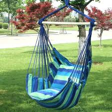 hanging chairs for outside hanging chair outside hanging chair from ceiling