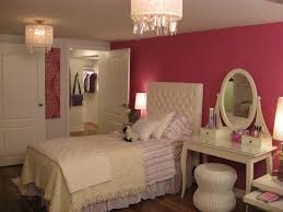Small Picture Top 5 Girls Bedroom Decoration Ideas in 2017 Small bedroom