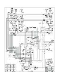 nordyne air handler air handler wiring diagram thermostat wiring nordyne ac wiring diagram Nordyne Wiring Diagram #36